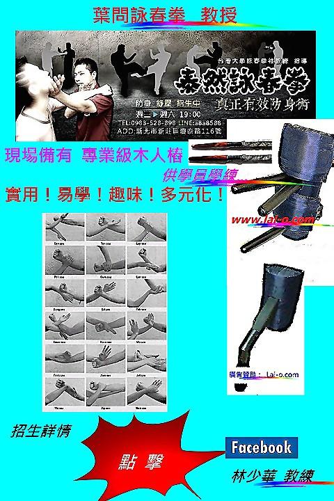 lin-wingchun-480.jpg