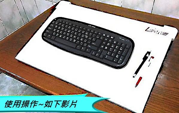 stop_pen.jpg