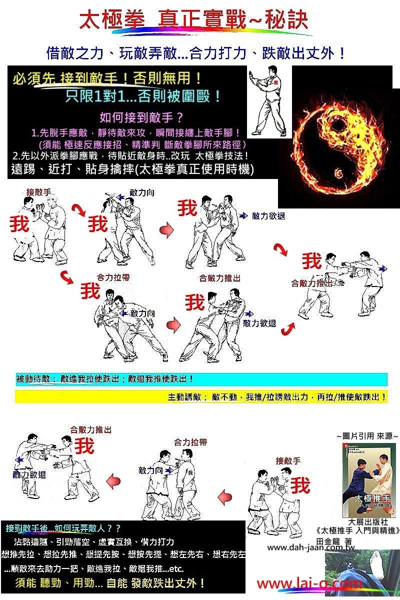 taichi_method.jpg